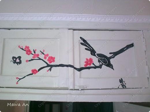 Здравствуйте, это мой первый мастер-класс, волнуюсь, хочу поделиться тем, как я декорирую. фото 1