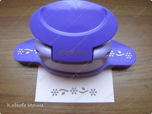 Эти магнитики я сделала с помощью моего нового инструмента для квиллинга!!! фото 7