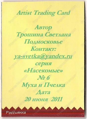 Вот такая получилась серия. Кредиторы: Анита_13,  ЛеНкина,   bagira1965,  Kapusta, Valkiria, Ульяна Торопова, AnnaDemakova. Если кто-то из них не появится или откажется - первый выбор после них у Тинсанна, т.к. есть договоренность об обмене. Всех остальных прошу проявить терпение. Жду Вышеозначенных лиц и их выбора до завтра, 21 июня 21.00 по Москве. фото 8