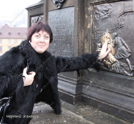 Прага фото 7