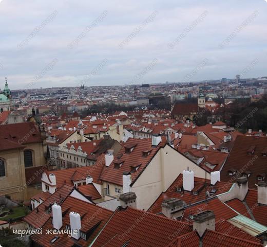 Прага фото 14