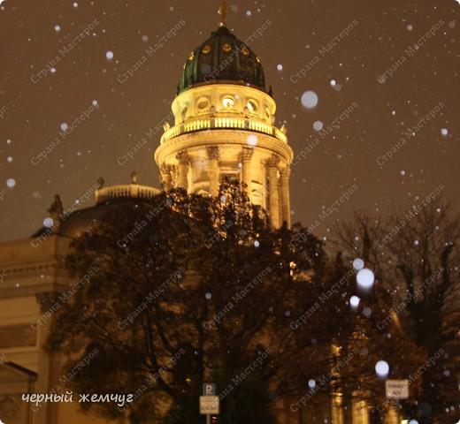Берлин фото 3