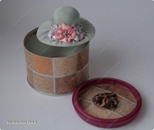 Это близняшка вот этой шляпки http://stranamasterov.ru/node/209222 сделала в подарок дочери моей подруги фото 4