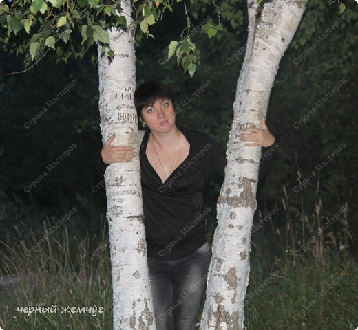 Кисловодск фото 18