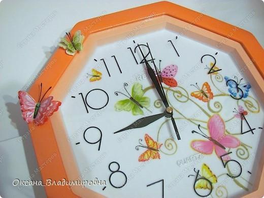 Часики. фото 2