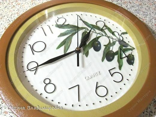 Часики. фото 4