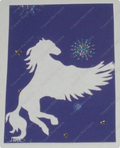 Пега́с в древнегреческой мифологии — крылатый конь, любимец муз. Если серия понравится, могу продолжить. фото 2