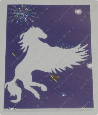 Пега́с в древнегреческой мифологии — крылатый конь, любимец муз. Если серия понравится, могу продолжить. фото 8