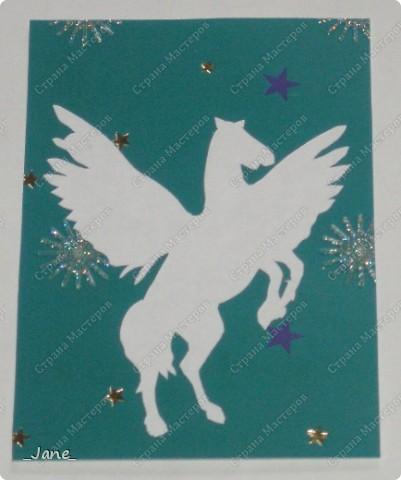 Пега́с в древнегреческой мифологии — крылатый конь, любимец муз. Если серия понравится, могу продолжить. фото 9