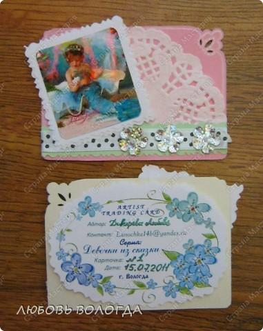 """Решила отдохнуть от """"серьезных"""" тем, просто для настроения сделала эти яркие карточки. Очень нравятся Фотографии Лизы Джейн, просто сказочные девчушки. Приглашаю моих кредиторов Azhgihinanata, Лидию Петровну hobby66, Ольгу favilla, и если вдруг кому еще должна, скажитесь! Если нравится - выбирайте! фото 6"""