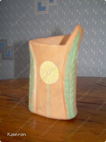это моя вазочка фото 1