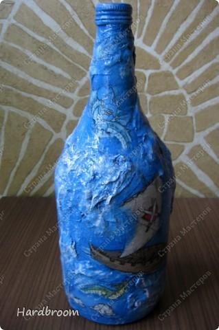 Мои бутылочки (часть 1) фото 14