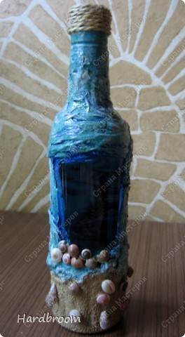 Мои бутылочки (часть 1) фото 24