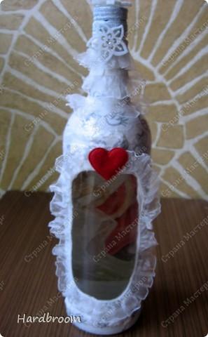 Мои бутылочки (часть 1) фото 2
