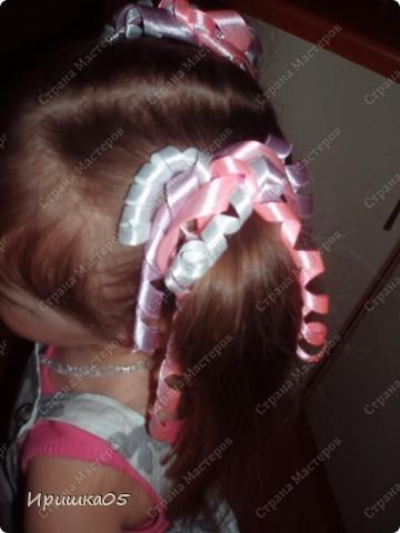 Красота для маленькой принцессы фото 6