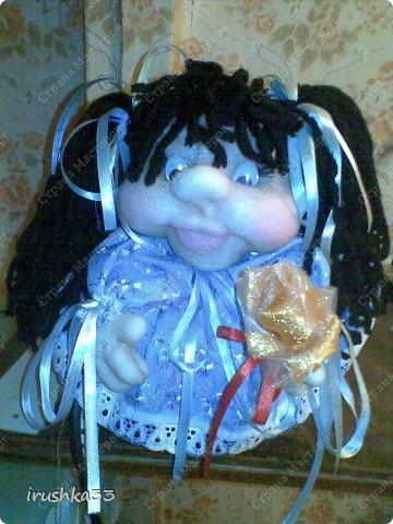 Мои куколки. фото 4