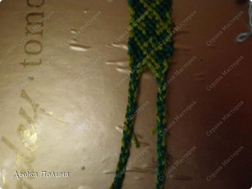 Как понимать схемы косого плетения. МК фото 47