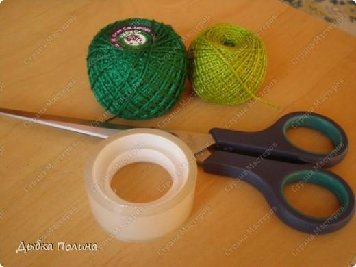 Как понимать схемы косого плетения. МК фото 2
