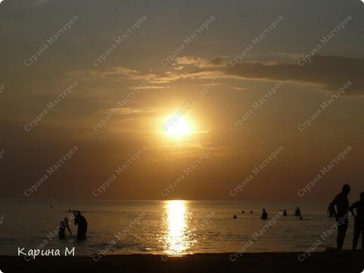 Центральный пляж, июль 2011 г. фото 25