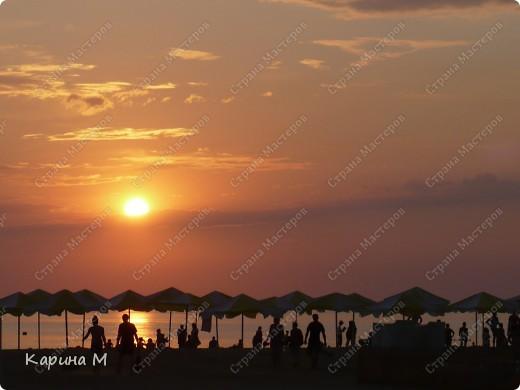 Центральный пляж, июль 2011 г. фото 26
