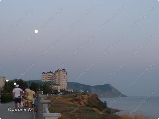 Центральный пляж, июль 2011 г. фото 31