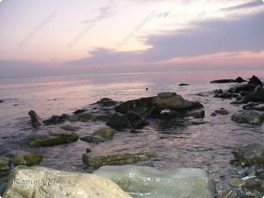 Центральный пляж, июль 2011 г. фото 33