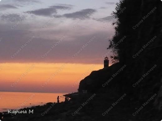 Центральный пляж, июль 2011 г. фото 35