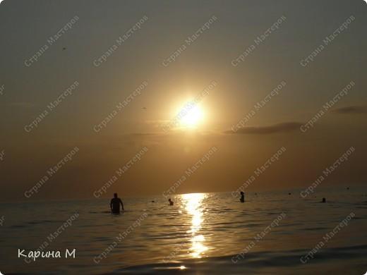 Центральный пляж, июль 2011 г. фото 38