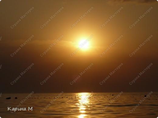 Центральный пляж, июль 2011 г. фото 39