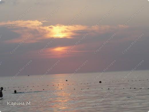 Центральный пляж, июль 2011 г. фото 40