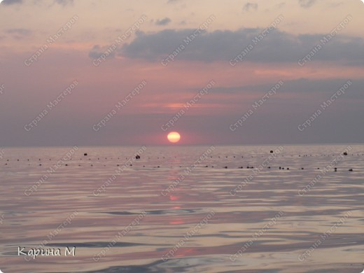 Центральный пляж, июль 2011 г. фото 41