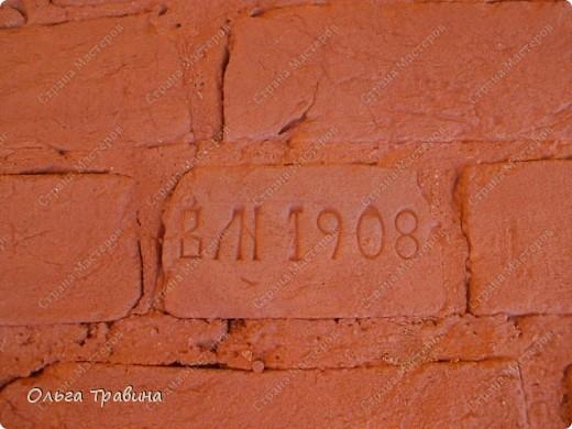Продолжаю свой фоторепортаж о круизе, первую часть можно посмотреть здесь http://stranamasterov.ru/node/221503. Это Онежское озеро, добрались мы до о. Кижи, на котором располагается музей деревянного зодчества. фото 20