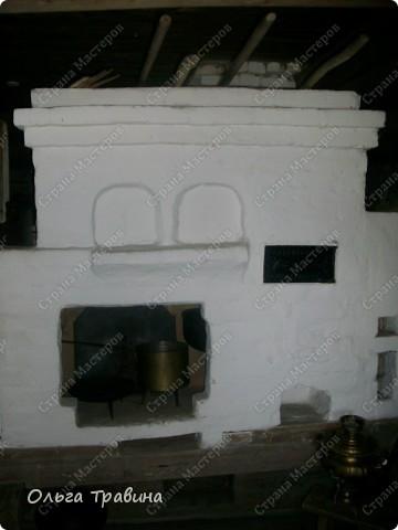 Продолжаю свой фоторепортаж о круизе, первую часть можно посмотреть здесь http://stranamasterov.ru/node/221503. Это Онежское озеро, добрались мы до о. Кижи, на котором располагается музей деревянного зодчества. фото 5