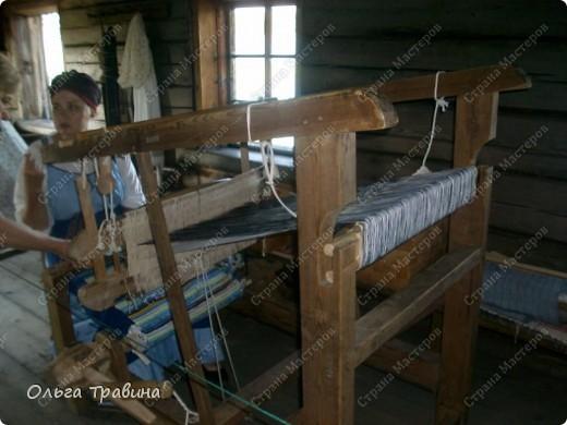 Продолжаю свой фоторепортаж о круизе, первую часть можно посмотреть здесь https://stranamasterov.ru/node/221503. Это Онежское озеро, добрались мы до о. Кижи, на котором располагается музей деревянного зодчества. фото 8