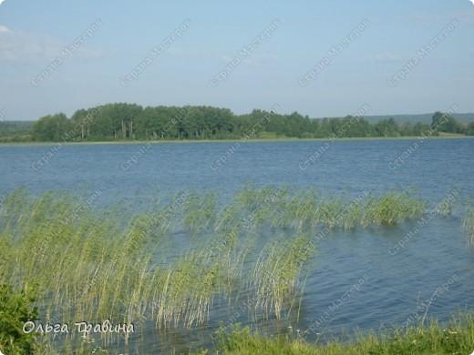 Продолжаю свой фоторепортаж о круизе, первую часть можно посмотреть здесь http://stranamasterov.ru/node/221503. Это Онежское озеро, добрались мы до о. Кижи, на котором располагается музей деревянного зодчества. фото 1