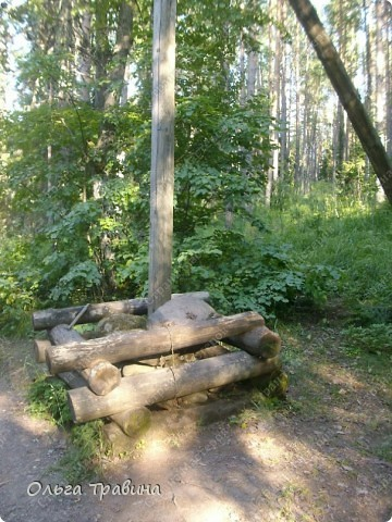 Продолжаю свой фоторепортаж о круизе, первую часть можно посмотреть здесь http://stranamasterov.ru/node/221503. Это Онежское озеро, добрались мы до о. Кижи, на котором располагается музей деревянного зодчества. фото 18