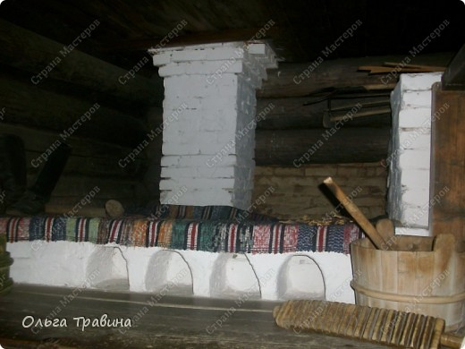 Продолжаю свой фоторепортаж о круизе, первую часть можно посмотреть здесь https://stranamasterov.ru/node/221503. Это Онежское озеро, добрались мы до о. Кижи, на котором располагается музей деревянного зодчества. фото 7