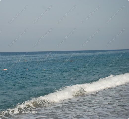 Турция, море, отдых фото 31