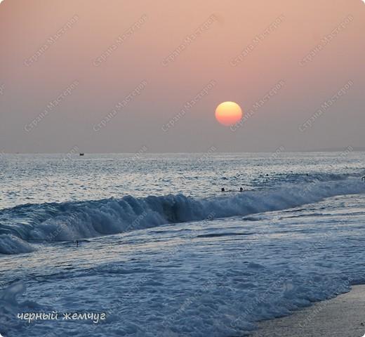 Турция, море, отдых фото 39