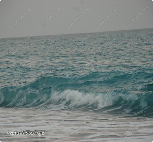 Турция, море, отдых фото 38