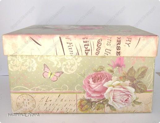 Источником для вдохновения  к созданию данного  розового куста  фото 2