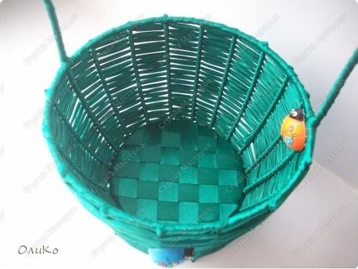 Даритель кольца - вместо коробочки Материал: Акрил, синтепух, фетр.  сухое валяние  фото 7