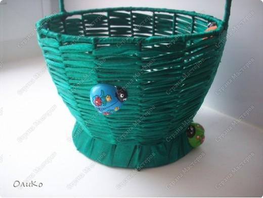 Даритель кольца - вместо коробочки Материал: Акрил, синтепух, фетр.  сухое валяние  фото 6