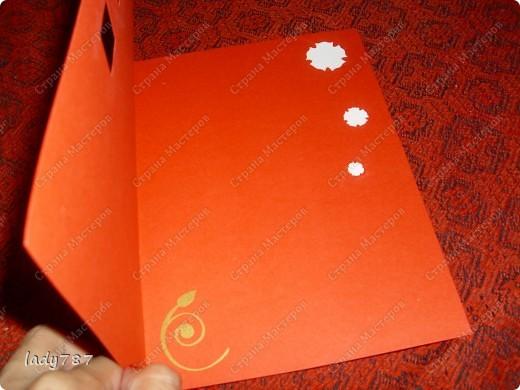Мои открытки фото 7