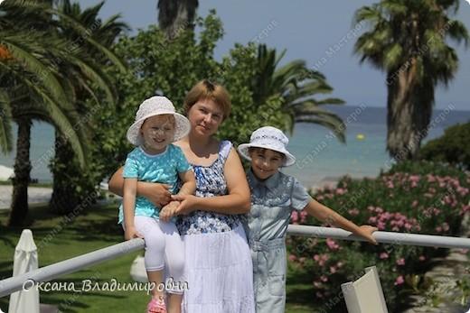 Всем, приветик ))) пишу вам с пляжа ))) отдыхаем всей семьей в Греции. Есть минутка выложить работки которые делала дома для невесты. Свадьба у нее вчера была я не могла раньше выложить ))) так как для нее это был сюрприз, но девушка знала о моем сюрпризе и желала подсмотреть, но я как партизан выкладываю после свадьбы. фото 11
