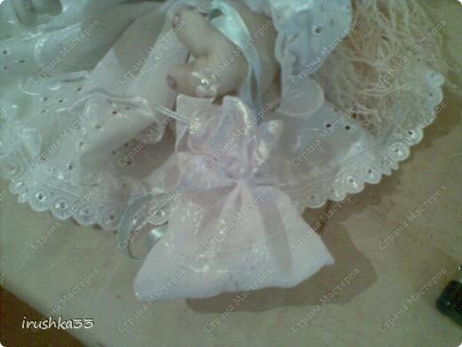 Тили-тили тесто жених и невеста. фото 5