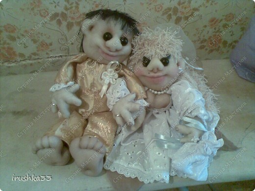 Тили-тили тесто жених и невеста. фото 7