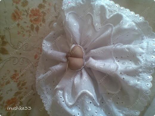Тили-тили тесто жених и невеста. фото 8