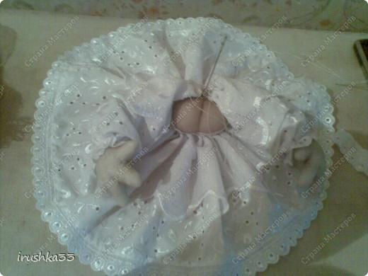 Тили-тили тесто жених и невеста. фото 14