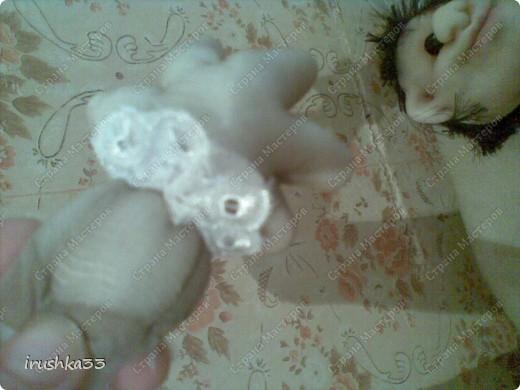 Тили-тили тесто жених и невеста. фото 19